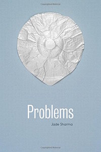 problems cover