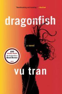 dragonfish tran