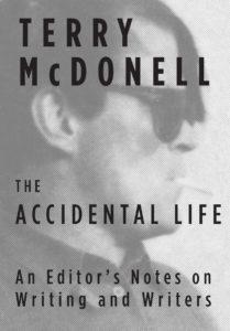 Accidental Life