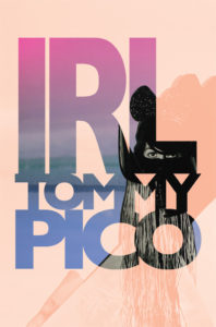 tommy pico
