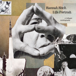 Life Portrait_Cover