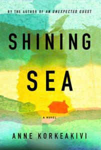 Shining-Sea-Anne_Korkeakivi-web