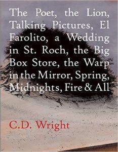 cd wright