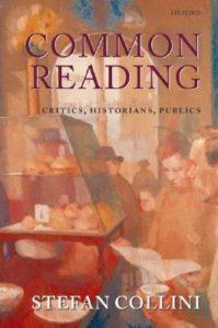 common reading