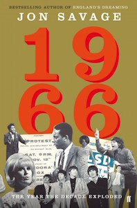 1966 cover