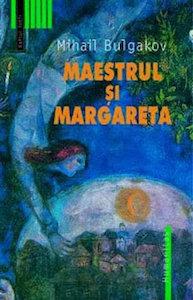 2003 Natalia Radovici_Romanian_Humanitas_2003