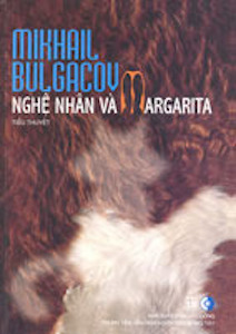 2006 Đoàn Tử Huyến_Vietnamese_Nxb Lao động_2006
