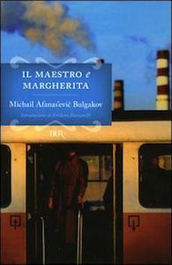 2008 Milly De Monticelli_Italian_Biblioteca Universale Rizzoli_2008