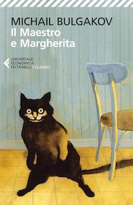 2014 Margherita Crepax_Italian_Feltrinelli_2014