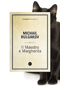 2014 Unknown Translator_Italian_Baldini _ Castoldi_2014
