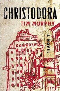 Christodora_Tim Murphy