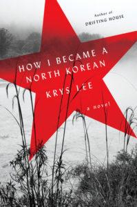 how i became a north korean krys lee