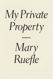 .my private property