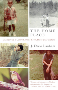 the home place drew lanham cover