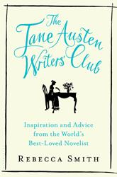 the jane austen writer's club
