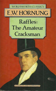 e-w-hornung-the-amateur-cracksman