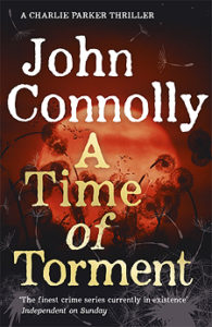 john-connolly-a-time-of-torment