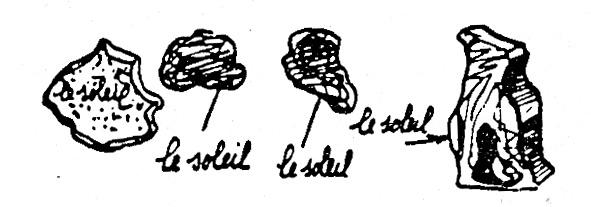 magritte-13