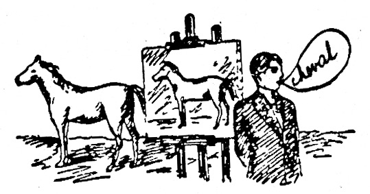 magritte-14
