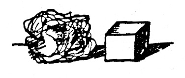 magritte-16