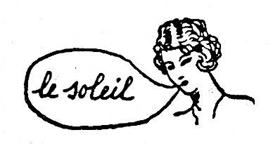 magritte-6