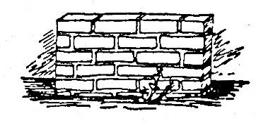 magritte-8