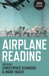 airplane-reading
