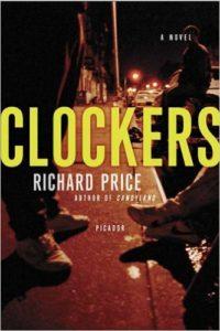 clockers richard price