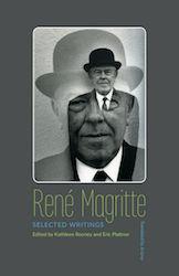 rene magritte selected writings