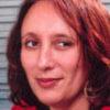 Rachel Hennessy