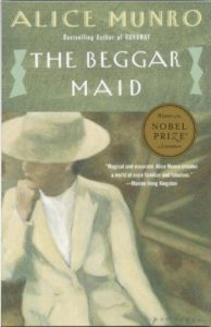 the-beggar-maid