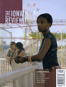 the-iowa-review