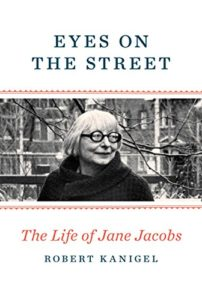 the-life-of-jane-jacobs