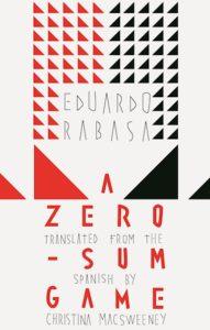 a-zero-sum-game