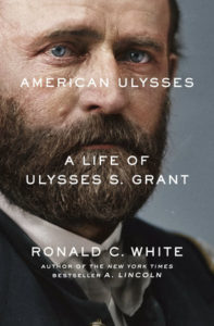 american-ulysses_ronald-c-white_cover