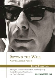 beyond-the-wall-new-selected-poems