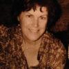Colleen Dunn Bates