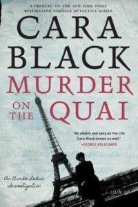 cara-black-murder-on-the-quai