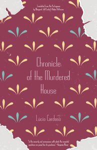 chronicle-of-the-murdered-house