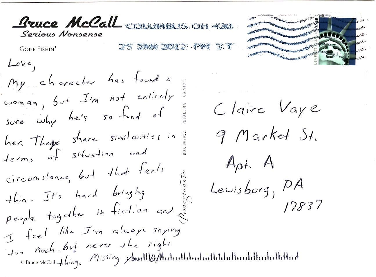 postcard 5