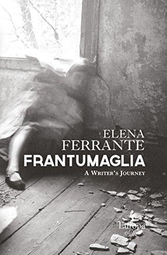 frantumaglia_elena-ferrante_cover
