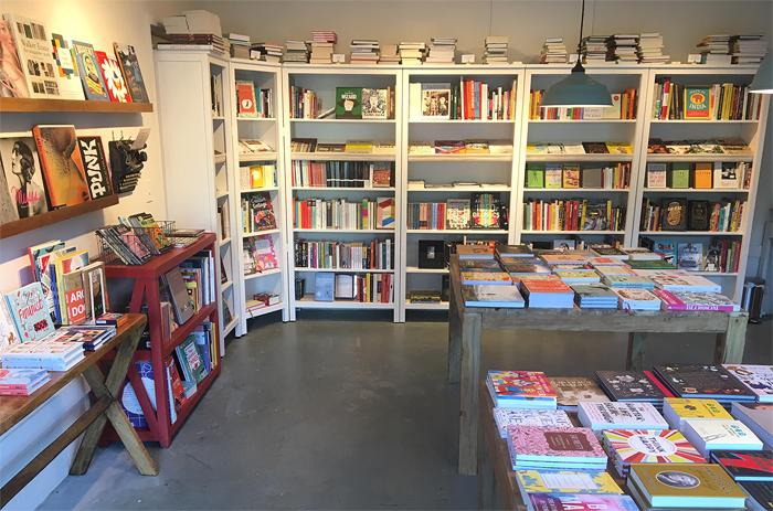 her-bookshop-1