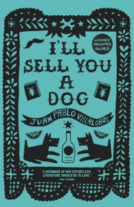 ill-sell-you-a-dog