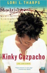 kinky-gazpacho-life-love-and-spain
