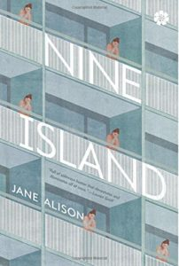 nine-island_jane-alison_cover