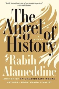 the-angel-of-history_rabih-alameddine_cover
