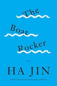 the-boat-rocker_ha-jin_cover