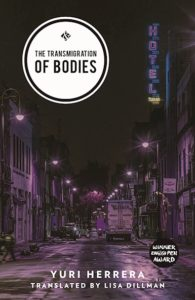 the-transmigration-of-bodies