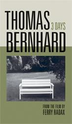 thomas-bernhard-3-days