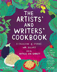 artists-and-writers-cookbook